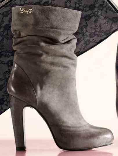 stivali-catalogo-collezione-scarpe-liu-jo-autunno-inverno-2012-2013 (13) a6d661e07b2