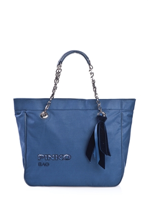 it-bag-pinko-autunno-inverno-2012-2013 (2)  17a4d14dd46