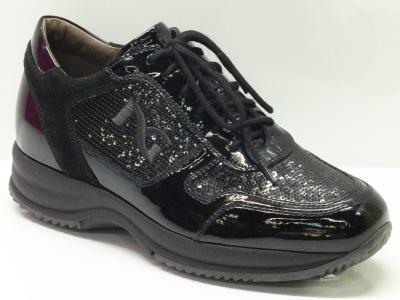 nerogiardini-collezione-autunno-inverno-2012-2013-sneakers ... 72837a7dd63