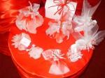 greg-bomboniere-candele-udine-sposa-2013 (5)