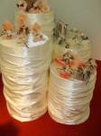 greg-bomboniere-candele-udine-sposa-2013 (6)