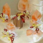greg-bomboniere-candele-udine-sposa-2013 (7)