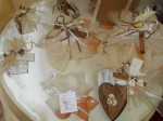 greg-bomboniere-candele-udine-sposa-2013 (8)