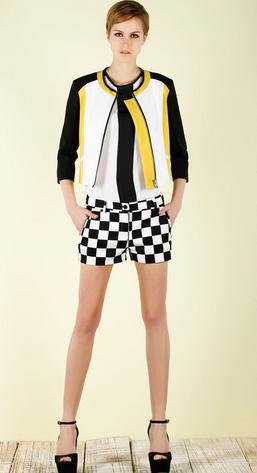 Catalogo collezione imperial fashion primavera estate 2013 for Imperial nuova collezione