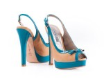 tosca-blu-shoes-primavera-estate-2013 (19)