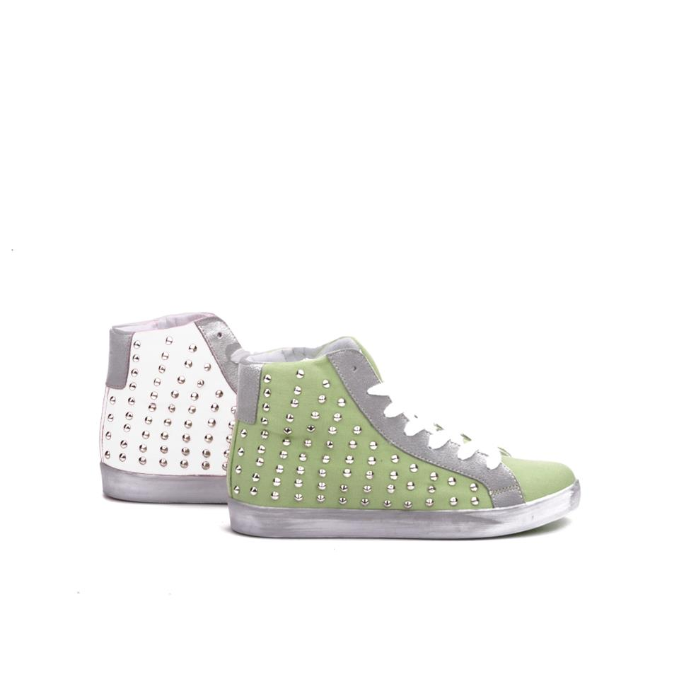 tata italia scarpe