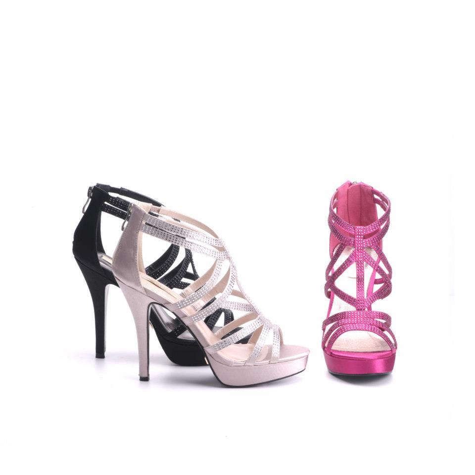more photos b1a59 95b49 Abbigliamento di moda, i vostri sogni: Tata scarpe