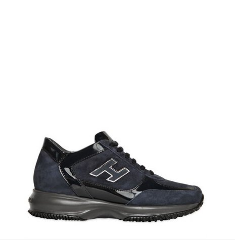 collezione scarpe hogan uomo 2013