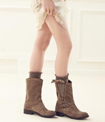 scarpe-twin-set-autunno-inverno-2013-2014 (12)