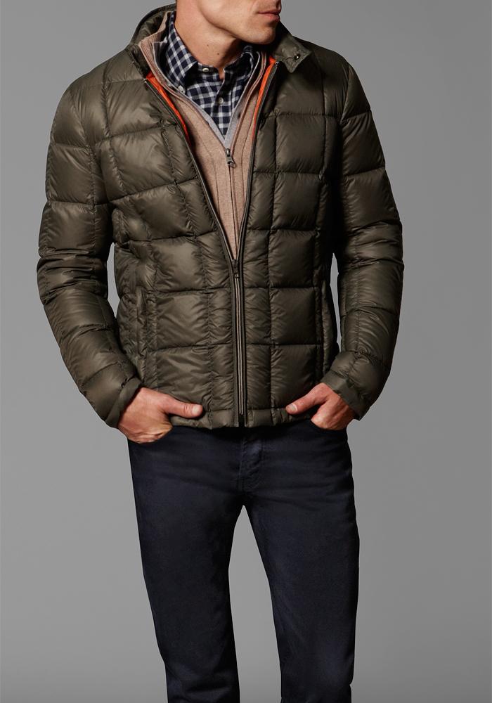 huge discount ee458 fa919 uomo-fay-autunno-inverno-2013-2014 (15) | Smodatamente