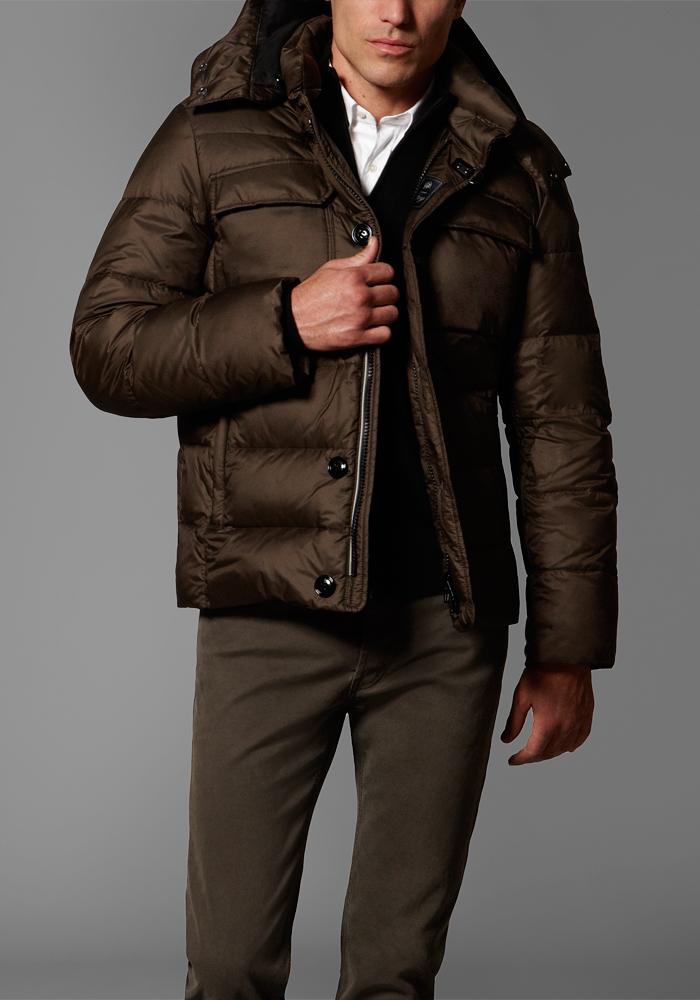 new product 9d71a 94887 Inverno Fay Collezione Uomo 2014Smodatamente Autunno 2013 ...