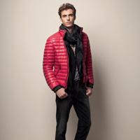 designer fashion c9fd4 e9ba1 Collezione uomo Liu Jo autunno inverno 2013 2014 | Smodatamente