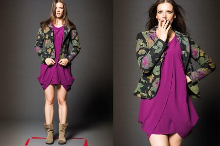 plus size clothing - 960×640