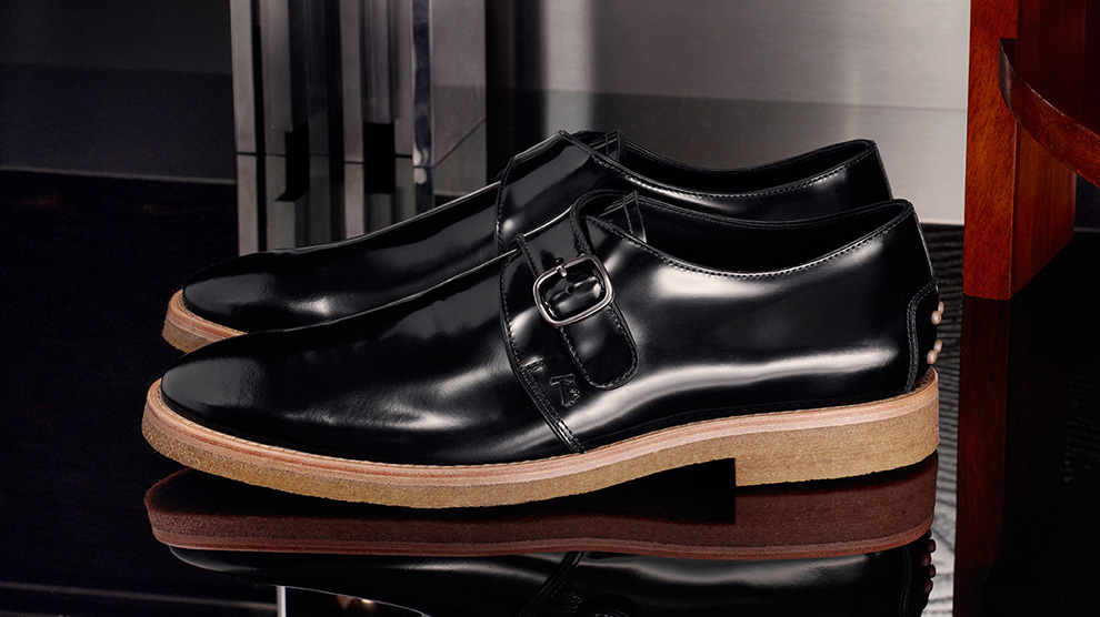 scarpe hogan uomo 2014 prezzi