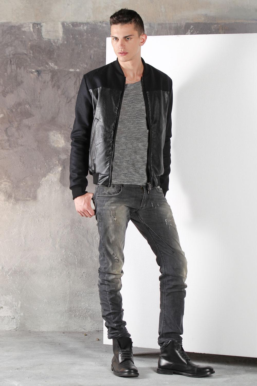 beba311623191 uomo-imperial-fashion-autunno-inverno-2013-2014-8