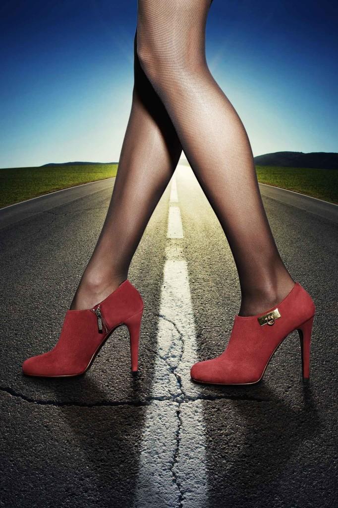 albano shoes autunno inverno 2013 2014 (5)