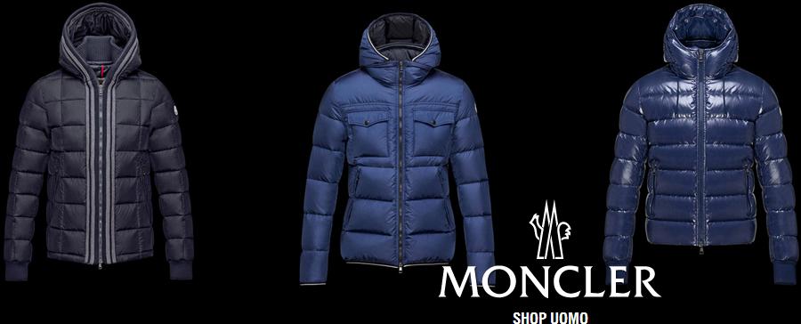moncler collezione 2015