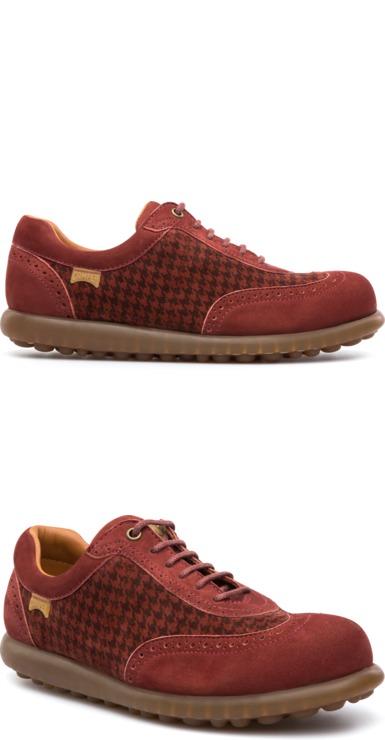 promo code a388a f1fc1 Catalogo scarpe Camper autunno inverno 2013 2014 | Smodatamente