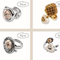 Thun accessori idee regalo natale 2013 smodatamente - Thun oggetti per la casa ...