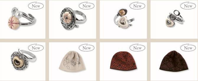 Idee regalo natale 2013 thun accessori 3 smodatamente - Idee regalo thun ...
