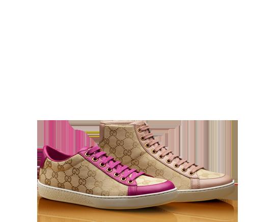 scarpe gucci autunno inverno 2013