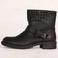 scarpe-pimkie-autunno-inverno-2013-2014-(2)