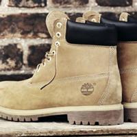 beni di consumo Super sconto raccolta di sconti Timberland scarpe uomo autunno inverno 2013 2014   Smodatamente