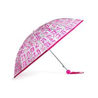 tendenze-pioggia-scarpe-borse-abbigliamento-autunno-inverno-2013-2014-(4)