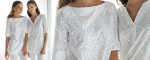 nara camicie primavera estate 2014 (11)