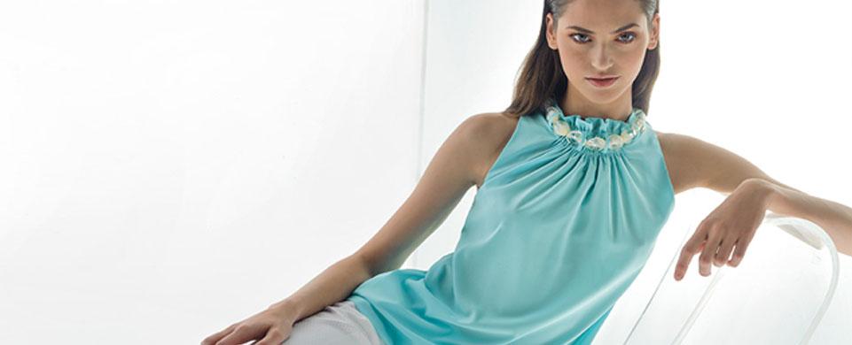 nara camicie primavera estate 2014 (3)