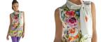 nara camicie primavera estate 2014 (4)