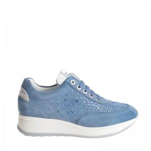scarpe morelli 2014