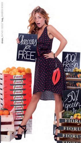 fiorucci primavera estate 2014 catalogo (11)