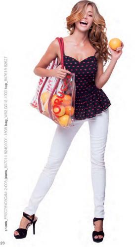 fiorucci primavera estate 2014 catalogo (13)
