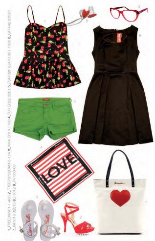 fiorucci primavera estate 2014 catalogo (15)