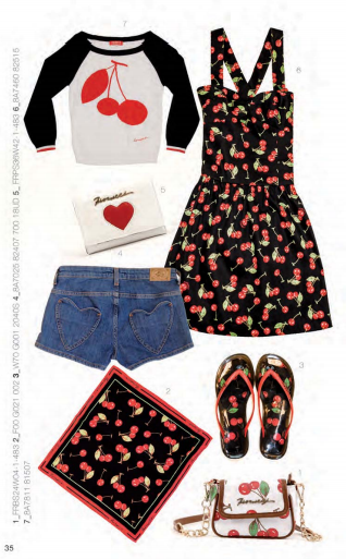 fiorucci primavera estate 2014 catalogo (17)