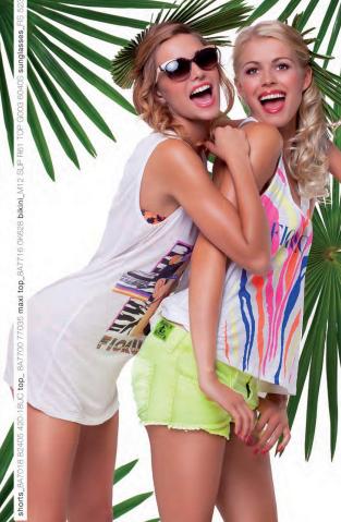 fiorucci primavera estate 2014 catalogo (2)