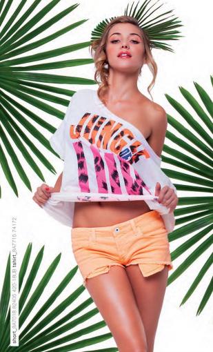 fiorucci primavera estate 2014 catalogo (5)