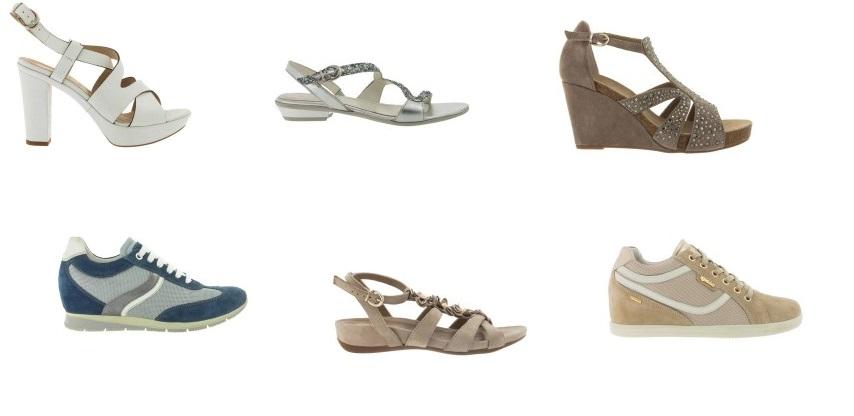 Igi Co primavera estate 2014 catalogo scarpe  6fc7068c241