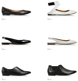 new style b5b4c 06b85 scarpe bagatt primavera estate 2014 (3) | Smodatamente