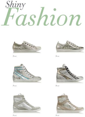 ... scarpe bagatt primavera estate 2014 (8). Sfogliate tutte le immagini  del catalogo nella nostra gallery! 0c701a2d7c3