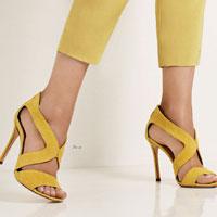 newest cdf1e 08e37 Bagatt primavera estate 2014 catalogo scarpe   Smodatamente
