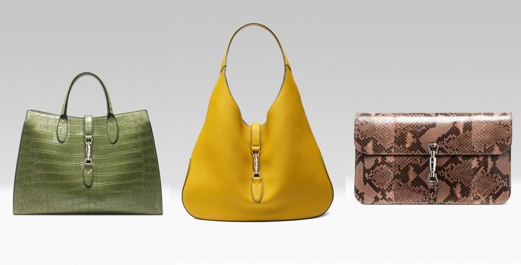 Borse Inverno 2015 Gucci : Borse gucci catalogo autunno inverno