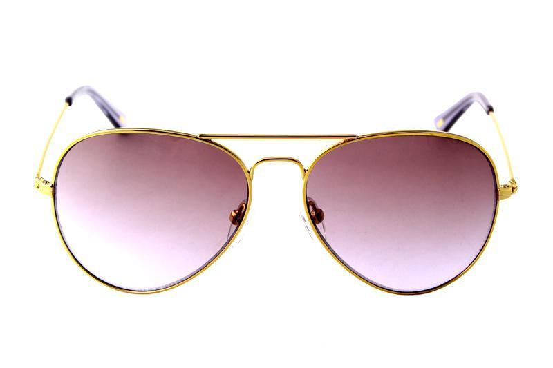 nuova collezione f8d42 a953f NAU! occhiali da sole a specchio   Smodatamente