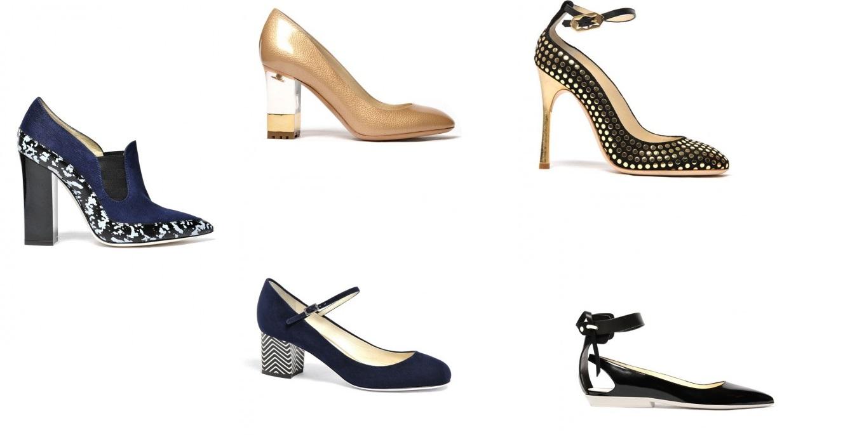 cce0b0ffb0 Pollini scarpe catalogo autunno inverno 2014 2015 | Smodatamente