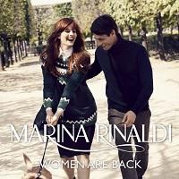 Catalogo Marina Rinaldi 2015 autunno inverno  8c0ee8962f4