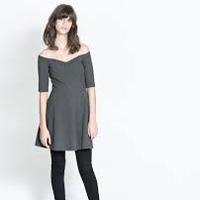 Saldi zara 2014 estivi for Zara nuova apertura