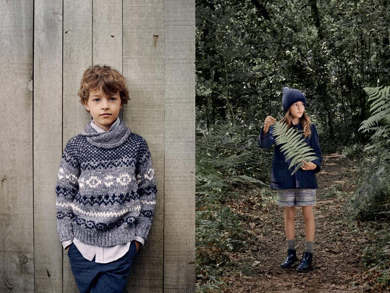 Catalogo zara kids 2015 - Zara kids catalogo ...