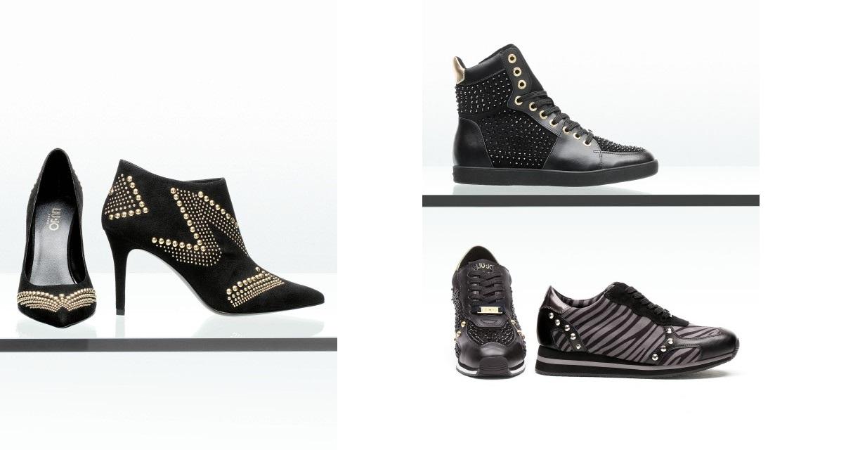 sneakers Liu Jo Scarpe 2015 prezzi 1c787569ad6