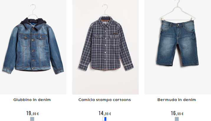 Scarpe e moda online le collezioni in vendita su zalando for Zalando scarpe bambini